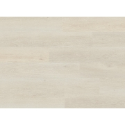 Виниловый замковой пол Quick Step Alpha Vinyl Medium Planks AVMP40079 Дуб Морской светлый