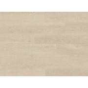 Виниловый замковой пол Quick Step Alpha Vinyl Medium Planks AVMP40080 Дуб Морской бежевый