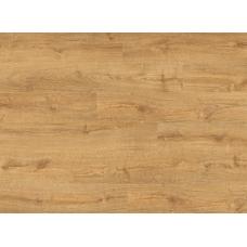 Виниловый замковой пол Quick Step Alpha Vinyl Medium Planks AVMP40088 Дуб Осенний медовый