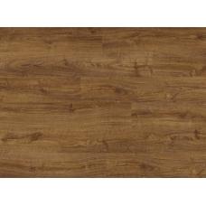 Виниловый замковой пол Quick Step Alpha Vinyl Medium Planks AVMP40090 Дуб Осенний коричневый