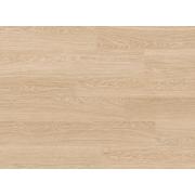 Виниловый замковой пол Quick Step Alpha Vinyl Medium Planks AVMP40097 Дуб Чистый натуральный