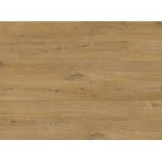 Виниловый замковой пол Quick Step Alpha Vinyl Medium Planks AVMP40203 Дуб Хлопковый бежевый натуральный