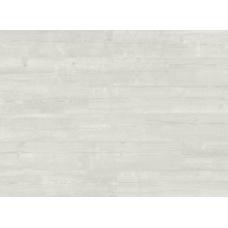 Виниловый замковой пол Quick Step Alpha Vinyl Medium Planks AVMP40204 Сосна Светло-серая