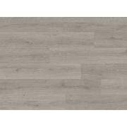 Виниловый замковой пол Quick Step Alpha Vinyl Medium Planks AVMP40237 Эко Серый