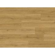 Виниловый замковой пол Quick Step Alpha Vinyl Medium Planks AVMP40238 Эко Дымчатый