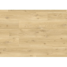 Виниловый замковой пол Quick Step Alpha Vinyl Small Planks AVSP40018 Дуб Бежевый