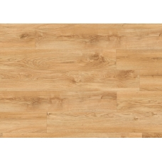 Виниловый замковой пол Quick Step Alpha Vinyl Small Planks AVSP40023 Дуб Классический натуральный