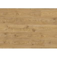 Виниловый замковой пол Quick Step Alpha Vinyl Small Planks AVSP40025 Дуб Коттедж натуральный