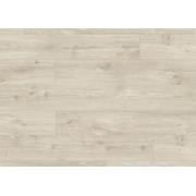 Виниловый замковой пол Quick Step Alpha Vinyl Small Planks AVSP40038 Дуб Каньон бежевый
