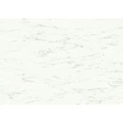 Виниловый замковой пол Quick Step Alpha Vinyl Tiles AVST40136 Мрамор Каррарский белый