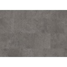 Виниловый замковой пол Quick Step Ambient Click AMCL40034 Сланец серый