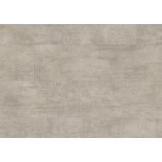 Виниловый замковой пол Quick Step Ambient Click AMCL40047 Травертин Светло-серый