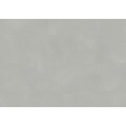 Виниловый замковой пол Quick Step Ambient Click AMCL40139 Шлифованный Бетон светло-серый