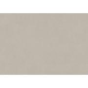 Виниловый клеевой пол Quick Step Ambient Glue+ AMGP40137 Минеральная Крошка песочная
