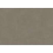 Виниловый клеевой пол Quick Step Ambient Glue+ AMGP40141 Шлифованный бетон темно-серый