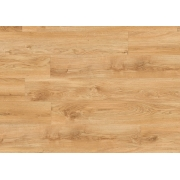 Виниловый клеевой пол Quick Step Balance Glue+ BAGP40023 Классический Натуральный дуб