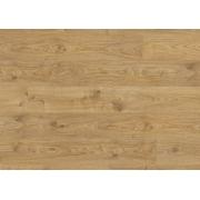Виниловый замковой пол Quick Step Balance Click BACL40025 Дуб Коттедж натуральный