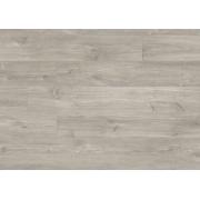 Виниловый замковой пол Quick Step Balance Click BACL40030 Дуб Каньон серый пилёный