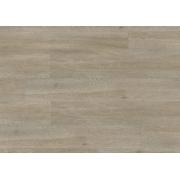Виниловый замковой пол Quick Step Balance Click BACL40053 Серо-бурый Шёлковый дуб