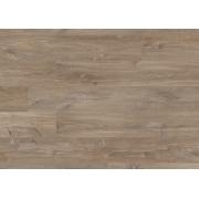 Виниловый замковой пол Quick Step Balance Click BACL40059 Дуб Каньон темно-коричневый пилёный