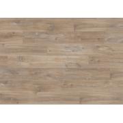 Виниловый замковой пол Quick Step Balance Click BACL40127 Дуб Каньон коричневый