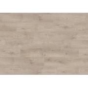 Виниловый замковой пол Quick Step Balance Click BACL40133 Жемчужный Серо-коричневый дуб