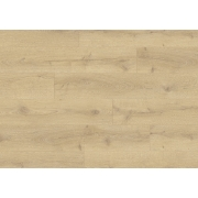 Виниловый замковой пол Quick Step Balance Click BACL40156 Дуб Королевский натуральный