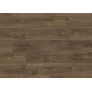 Виниловый замковой пол Quick Step Balance Click+ BACP40027 Дуб Коттедж темно-коричневый