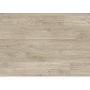 Виниловый замковой пол Quick Step Balance Click+ BACP40031 Дуб Каньон светло-коричневый пилёный