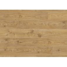 Виниловый клеевой пол Quick Step Balance Glue+ BAGP40025 Дуб Коттедж натуральный