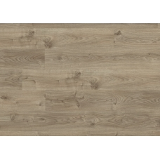 Виниловый клеевой пол Quick Step Balance Glue+ BAGP40026 Дуб Коттедж серо-коричневый