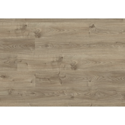 Виниловый клеевой пол Quick Step Balance Glue+ BAGP40053 Серо-бурый Шелковый дуб