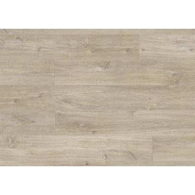 Виниловый клеевой пол Quick Step Balance Glue+ BAGP40031 Дуб Каньон светло-коричневый пилёный