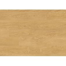 Виниловый клеевой пол Quick Step Balance Glue+ BAGP40033 Дуб Натуральный отборный