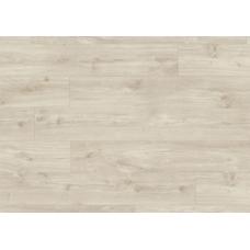 Виниловый клеевой пол Quick Step Balance Glue+ BAGP40038 Дуб Каньон бежевый