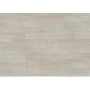 Виниловый клеевой пол Quick Step Balance Glue+ BAGP40052 Шёлковый дуб светлый
