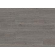 Виниловый клеевой пол Quick Step Balance Glue+ BAGP40060 Шелковый темно-серый дуб