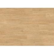 Виниловый клеевой пол Quick Step Balance Glue+ BAGP40130 Дуб Шелковый теплый натуральный