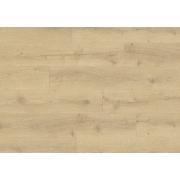 Виниловый клеевой пол Quick Step Balance Glue+ BAGP40156 Дуб Королевский натуральный