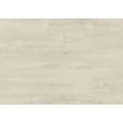 Виниловый клеевой пол Quick Step Balance Glue+ BAGP40157 Дуб Бархатный светлый