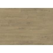 Виниловый клеевой пол Quick Step Balance Glue+ BAGP40159 Дуб Бархатный песочный