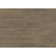 Виниловый клеевой пол Quick Step Balance Glue+ BAGP40160 Дуб Бархатный коричневый