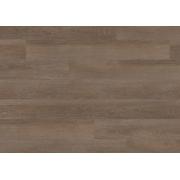 Виниловый замковой пол Quick Step Pulse Click PUCL40078 Дуб Плетеный коричневый