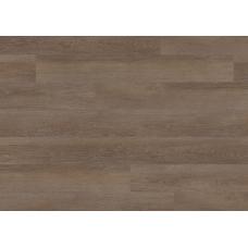 Виниловый клеевой пол Quick Step Pulse Glue+ PUGP40078 Дуб Плетеный коричневый