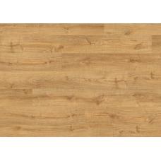 Виниловый клеевой пол Quick Step Pulse Glue+ PUGP40088 Дуб Осенний медовый