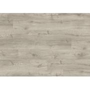 Виниловый клеевой пол Quick Step Pulse Glue+ PUGP40089 Дуб Осенний теплый серый