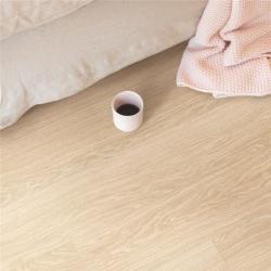 Виниловый клеевой пол Quick Step Pulse Glue+ PUGP40097 Дуб Чистый натуральный
