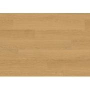 Виниловый клеевой пол Quick Step Pulse Glue+ PUGP40098 Дуб Чистый медовый