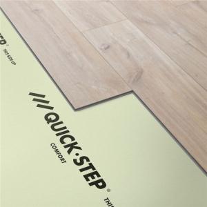 Подложка Quick Step Comfort Underlay QSVUDLCOMFORT15 1,15мм