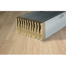 Подложка Quick Step Thermolevel QSUDLTL9 5мм